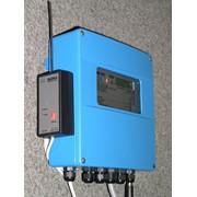 Теплосчетчик регистратор MT200DS фото