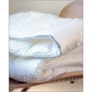 Одеяло ULTRA 200х220 фото