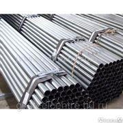Труба электросварная 108 х3.5 ГОСТ 10705 ст. 3-10-20, резка, дост.