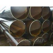 Труба электросварная 51 х 1.5-3, ГОСТ 10705, ст.10 - 20, ст.3сп, ст.09Г2С,