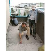 Пластификатор бетона, тел. (701) 1678530 фото
