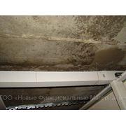 Самозалечивание бетона, тел. (701) 1678530 фото