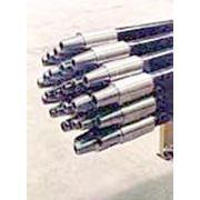 Трубы бурильные 127.0х9.19 S-135 IEU R-3 NC50 правая