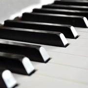 Перевозка пианино в Ростове на Дону недорого.