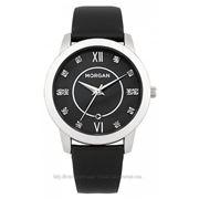 Часы Morgan Circle M1105B фото