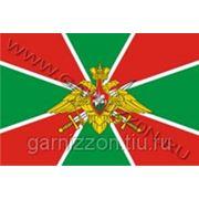 Флаг ФПС фото