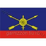 Флаг РВСН фото