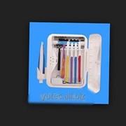 Стерилизатор зубной щетки V YLA-18 W-554-M-40-4100K-T фото