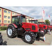 Трактор Беларус МТЗ -2022В.3 фото