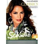 Schwab фото