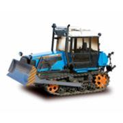 Трактор Агромаш 90ТГ фото