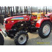 Трактор Shifeng SF254