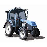 Тракторы ХТЗ-2511