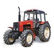 Трактор МТЗ-1221,1