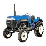 Колесный трактор Foton TE324 фото