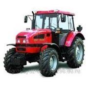 Трактор БЕЛАРУС 922 фото
