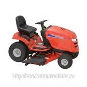 Садовый трактор simplicity regent xl elt2246 фото