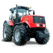 Трактор МТЗ 3022 ДЦ 1 фото