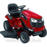 Трактор craftsman 25022 фото