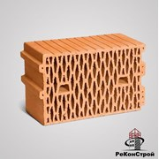 Керамический блок ЛСР 11,2 НФ, М-100 фото