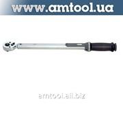 Ключ механический, диамометрический со шкалой 7451-100 Bahco(Швеция) фото