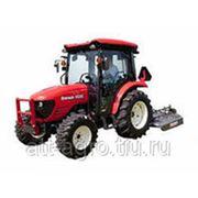 Трактор Branson 3620 CX фото
