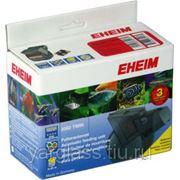 Автокормушка EHEIM на батарейках TWIN (два отсека для корма) фото