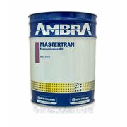 Масло гидротрансмисионное (20л) MASTERTRAN NH AMBRA