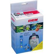 Компрессор EHEIM 400 (двухканальный) фото