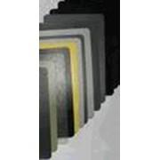 Полиэтилены низкой плотности фото