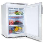 Морозильный шкаф Nord DF-159-WSP фото