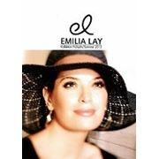 EMILIA LAY (Эмилия лей) фото