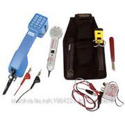 ИМАГ SK-M-2 Набор инструментов для линейного персонала SK-M-2 фото