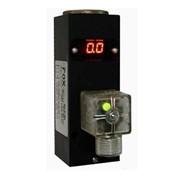Электронное реле давления - серии KLV5 фото