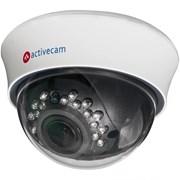 ActiveCam AC-TA383IR2 фото