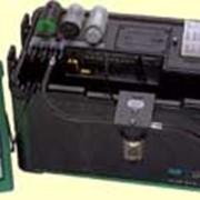 Газоанализатор Quintox 9106 (Квинтокс) фото