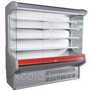 Горка холодильная ВИОЛЕТТА ВС15-200 (+4...+8) фото