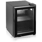 Шкаф холодильный Tefcold BC30 фото
