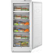 Морозильный шкаф Атлант ММ 164-80 фото