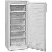 Морозильный шкаф Атлант М 7184-003 фото