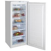 Морозильный шкаф Nord ДМ-155-3-010 фото