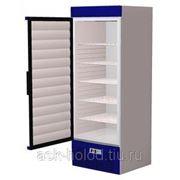 Холодильный шкаф Ариада R750M фото
