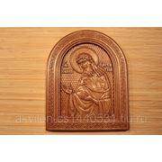 Святой Иоан Креститель фото