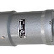 Электродвигатель ИД-100А-2С фото