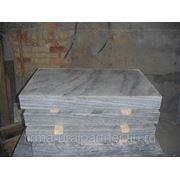 Надгробные плиты мрамор, гранит фото