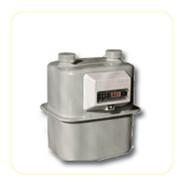 Счетчик газа СГК-4-1 типа G4 фото