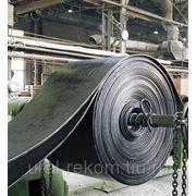 Лента конвейерная 1000-5-ТК-200-5/2 фото