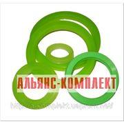 Манжеты полиуретановые для гидравлических устройств