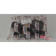 Балаково Втулка реактививных тяг ВАЗ 2101-07 (10 шт) стандарт