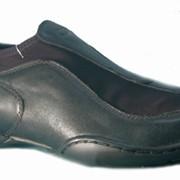 Обувь мужская / Полуботинки фото